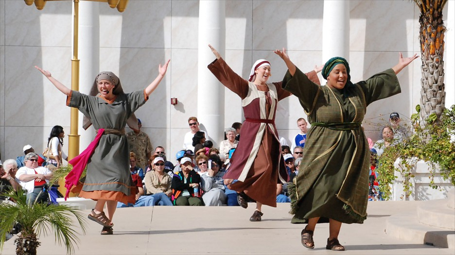 Holy-Land-Experience-22806