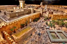 Jerusalem Model DSC_8579hdr_rs