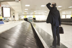 lost-luggage-airport-cyclicx-com